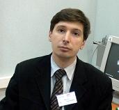 Иванов Павел Александрович