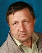 Мокрозуб Владимир Григорьевич