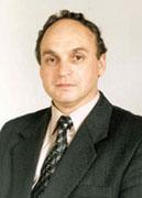 Подольский Владимир Ефимович