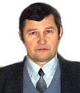 Вячеслав Николаевич Кузнецов
